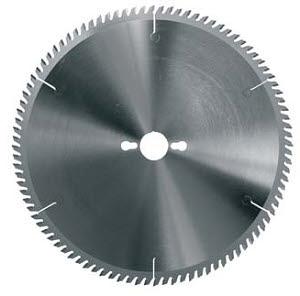 Serrote de disco para corte de aluminio fvfur 400 - Disco corte aluminio ...