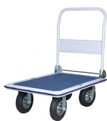 Carro de transporte rebativel 300 kg fv300d 175 240353 - Carro de transporte ...