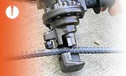 M 193 Quina Electrica De Cortar Var 195 O